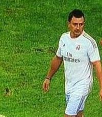 Bu da yeni Cristiano Ronaldo!..