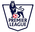 İngiltere Premier Ligi