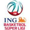 Türkiye Beko Basketbol Ligi